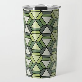 Geometrix 129 Travel Mug