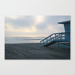 No. 54  Canvas Print