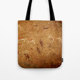 PhotoArt Tote Bag