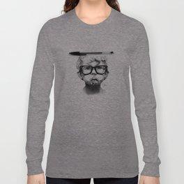 BIC ART Long Sleeve T-shirt