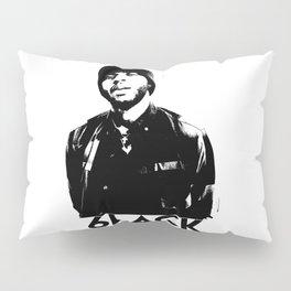 6LACK Pillow Sham