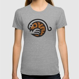 (Tiger) Shrimpy Shrimp T-shirt