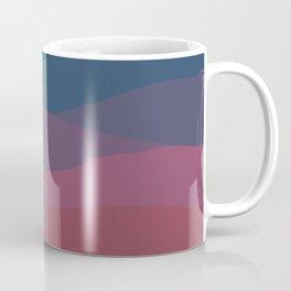 spiced fields Coffee Mug