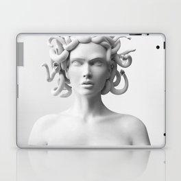 Medusa II Laptop & iPad Skin