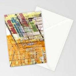 Penitence Stationery Cards