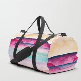 A 0 34 Duffle Bag