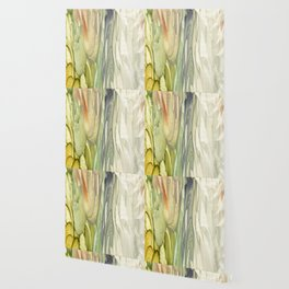 Ao Wallpaper