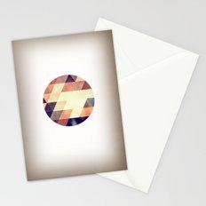 myx_fryme Stationery Cards