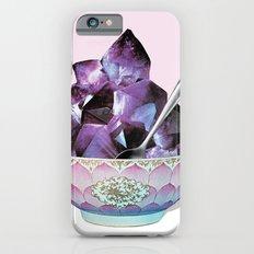 DESSERT Slim Case iPhone 6