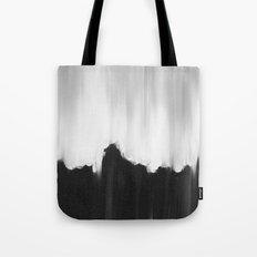 Reveal - 3 Tote Bag