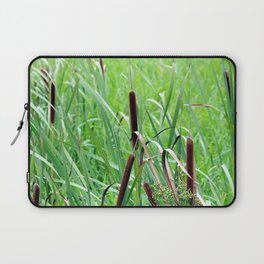 BULLRUSH Laptop Sleeve