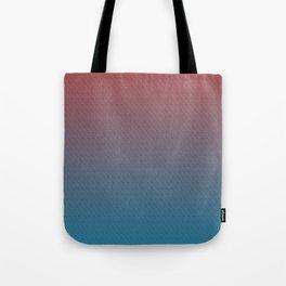 sherbet flicks Tote Bag