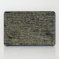 physics iPad Cases featuring Physics Rosetta Stone  by Design Gregory