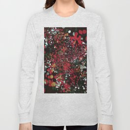 PiXXXLS 212 Long Sleeve T-shirt