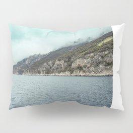 Hvar Pillow Sham