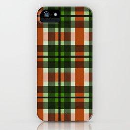 Live Loud 4 iPhone Case