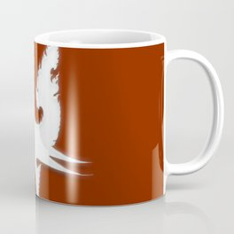 Hong75 Coffee Mug
