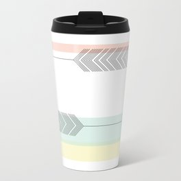 Love Struck Travel Mug