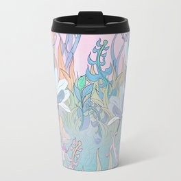 DEMo-64x Travel Mug