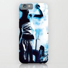 Big City Slim Case iPhone 6s