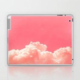 Summertime Dream Laptop & iPad Skin
