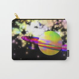 Guardian Of The Galaxy Carry-All Pouch