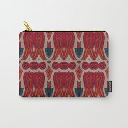 Shall We Dance? Carry-All Pouch