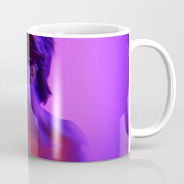 Hotline Naomi Coffee Mug