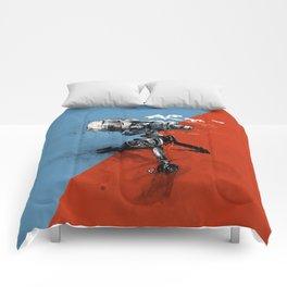 TF2 Turret Comforters