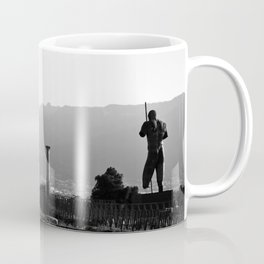 # 198 Coffee Mug