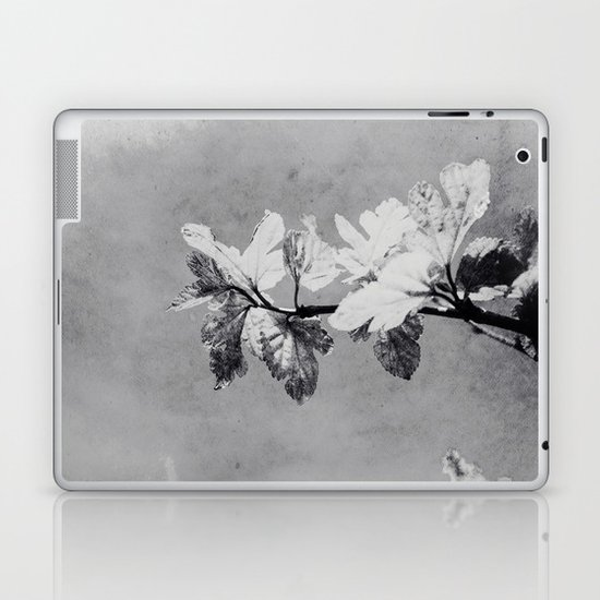 Dry your eyes again Laptop & iPad Skin