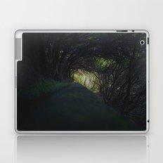 levada III. Laptop & iPad Skin