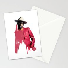 Theophilus London Stationery Cards