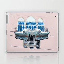 Gemmayzeh - Beirut Laptop & iPad Skin