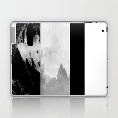 Dark Cloud Laptop & iPad Skin