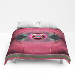Connection Comforters