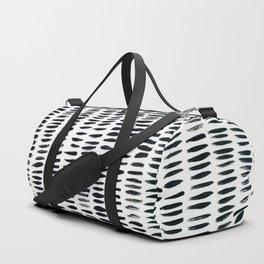 NY1627 Duffle Bag