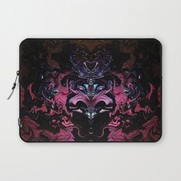 Arezzera Sketch #806 Laptop Sleeve
