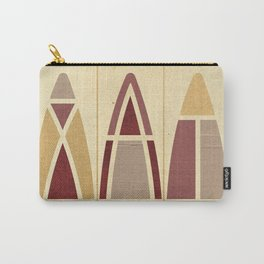 Wigwams Carry-All Pouch