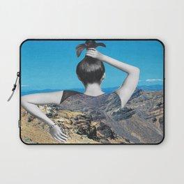 Voluptuous Laptop Sleeve