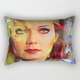 Wonder Rectangular Pillow