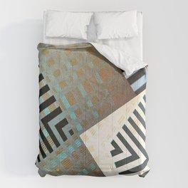 V2R41 Comforters
