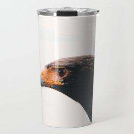 Focus photo of Eagle Travel Mug