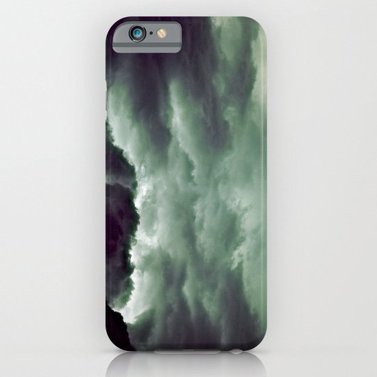 Witches Brew III iPhone & iPod Case