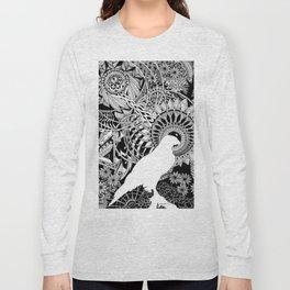 Prey Long Sleeve T-shirt