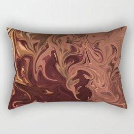 Aidan Sway Rectangular Pillow