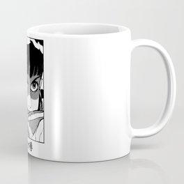 Midori V.I Coffee Mug