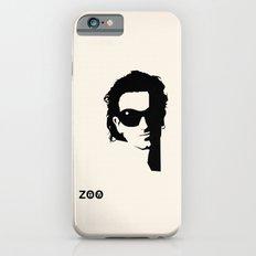 Bono Slim Case iPhone 6s