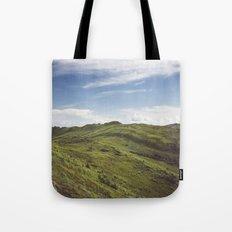 Bukowe Berdo Tote Bag