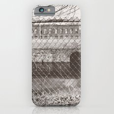 Beyond the Fence iPhone 6s Slim Case
